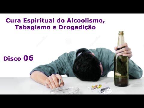 Alcolismo in Russia su che posto