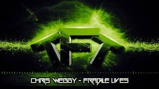 Chris Webby - Fragile Lives