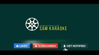 Dhokha Dhadi _ Arijit Singh Karaoke sam Karaoke - YouTube