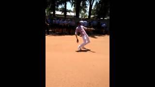 SA durban dance 2016