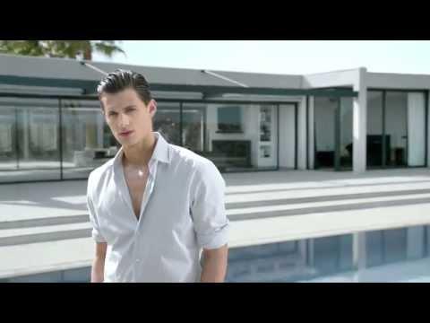 Acqua Essenziale Commercial for Acqua Essenziale by Salvatore Ferragamo (2013) (Television Commercial)