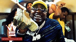 """Peewee Longway """"Lituation"""" (WSHH Exclusive - Official Music Video)"""