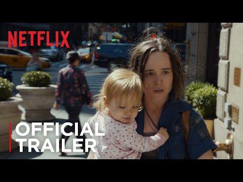 Tallulah (Trailer)