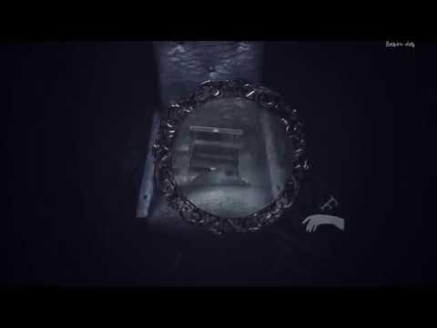No70: Eye of Basir Gameplay Trailer thumbnail