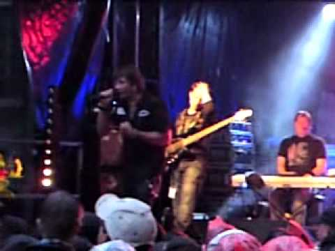 E Vogel Ohni Fl 252 Gel Chords Amp Lyrics Peter Reber