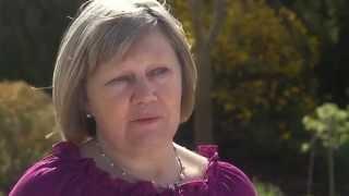 Clarivu - Maureen Mitchell's story