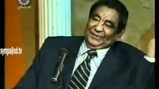 اغاني طرب MP3 محمد وردي ....سلام سودان تحميل MP3