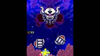 TK's Lets Play: Kirby Mass Attack (NDS) [Final Part]