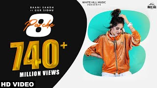 Mp3 Www 8 Parche Music Mp3 Song Download