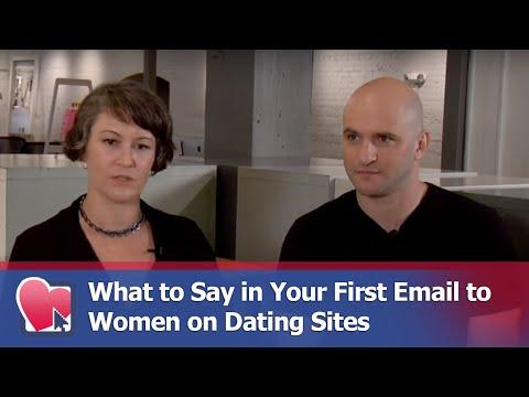 Dating site cu o broasca