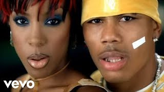 Nelly - Dilemma (Official Music Video) ft. Kelly Rowland