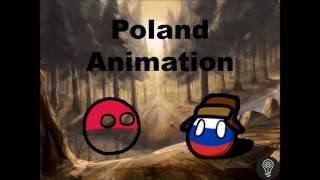 Poland Animation #1 - Wiki Tube ©