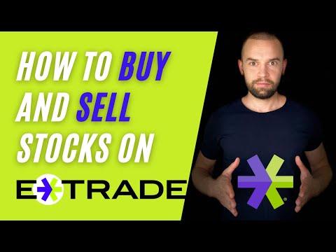 Pirkti ir parduoti bitkoino