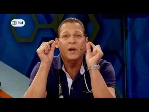 Ruperea buzei cartilaginoase a tratamentului articulației umărului