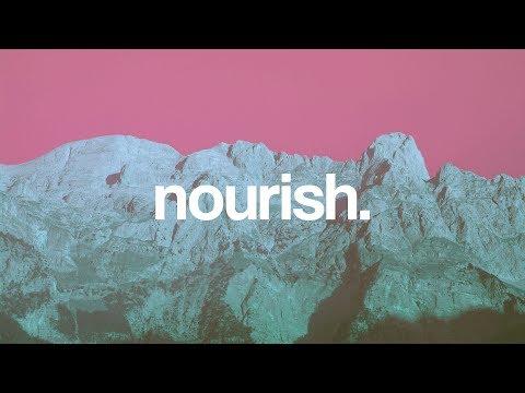 Kurus - Deep Breath (ft. Harvey)