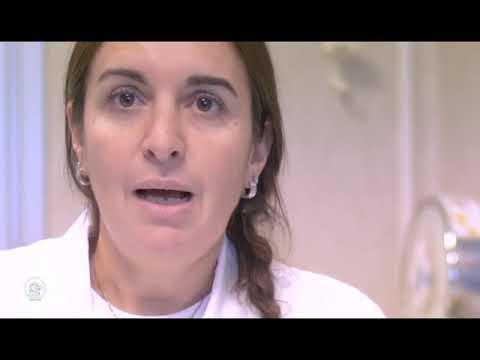 ARRIVA L'INFLUENZA: I CONSIGLI DEL GASLINI