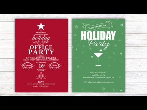 A2 Invitation Envelopes (4 3/8 x 5 3/4)