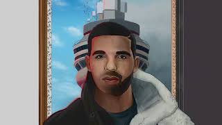 "Drake Type Beat - ""Know Yourself"" Instrumental Freestyle"