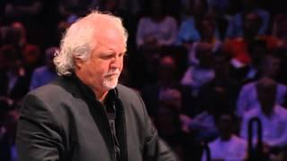 Bruckner - Symphony No. 8 in C minor