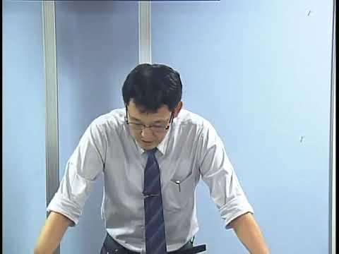 , title : '【LEC司法試験】2019司法試験本試験徹底分析会~刑事系・反町義昭講師~
