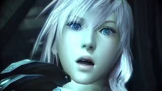 Skillet   Legendary. GMV Lightning   Final Fantasy