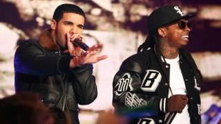Drake - HYFR Ft Lil Wayne (Subtitulado Español)