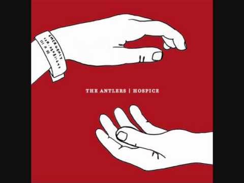 Kettering (2009) (Song) by The Antlers