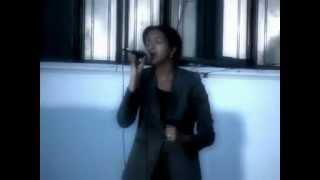Ethiopian Gospel Song - Sofia Shibabaw_ ሶፊያ ሺባባው_