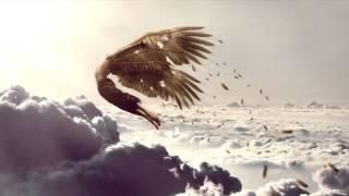 """Video thumbnail of """"Ivan Torrent - Icarus (feat. Julie Elven)"""""""
