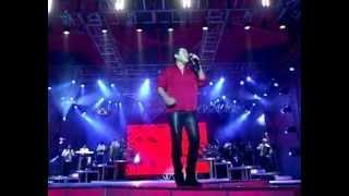 CALCINHA CD BAIXAR 2011 MP3 PRETA