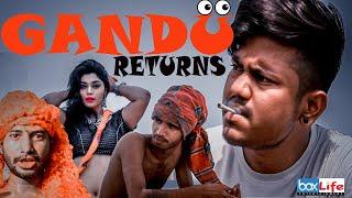 new released bengali art films - 免费在线视频最佳电影电视