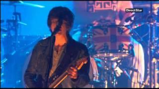 Arctic Monkeys - She's Thunderstorms (Eurockéennes de Belfort 2011)
