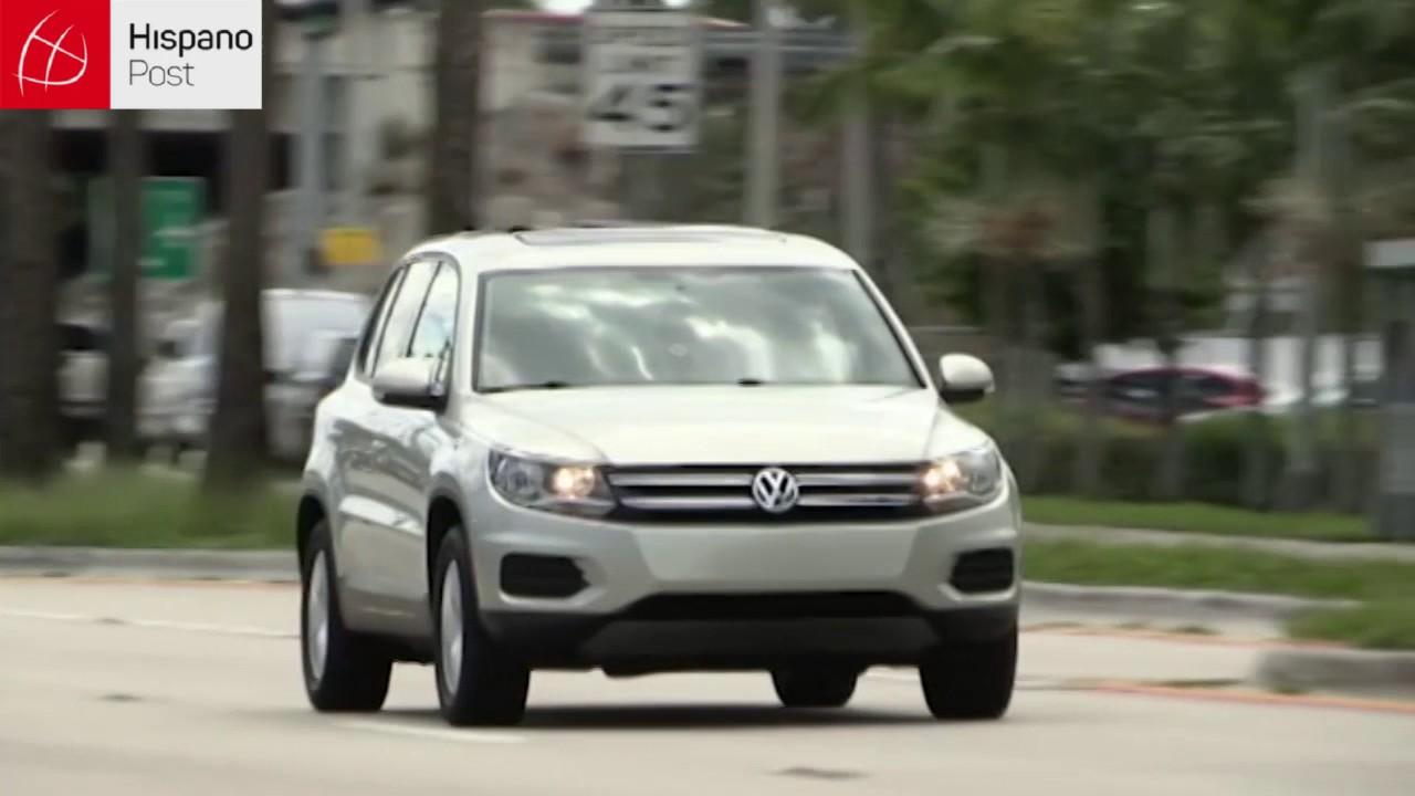 Corea del Sur castigó ejemplarmente a Volkswagen por publicidad engañosa