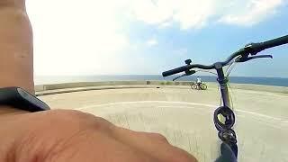 360 video Paseo Palisoc Circle