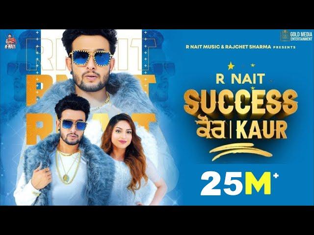 Success Kaur video