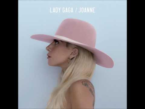 Dancin' In Circles Lyrics – Lady Gaga