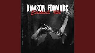 Dawson Edwards Earnhardt Fast