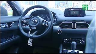 VTC14   Thị trường xe ô tô Việt Nam khi thuế nhập khẩu 0%: Xe giá rẻ là có thật?