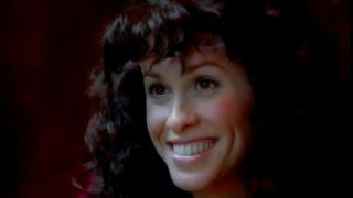 Alanis Morissette - Unsent (OFFICIAL VIDEO)