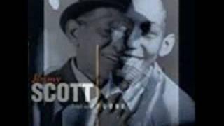 An Evening In Paradise - Little Jimmy Scott