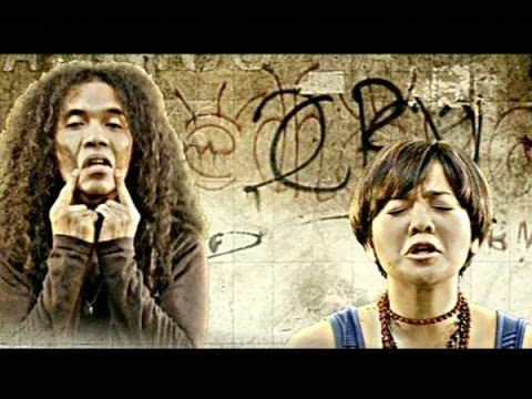 Slank feat. Nirina Zubir - PLIS (Official Music Video)