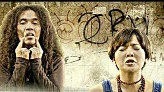 Download lagu Slank Feat Nirina Zubir Plis Mp3