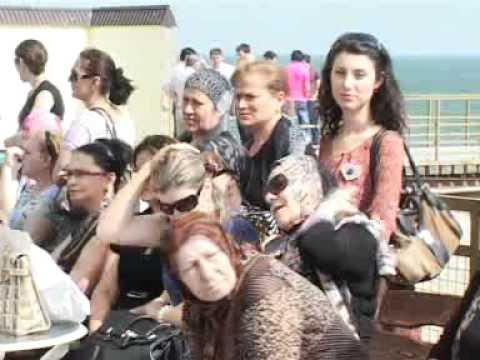 Купить женские возбудители в беларуси