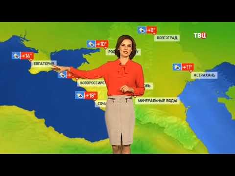 Погода сегодня, завтра, видео прогноз погоды на 9.11.2018 в России и мире