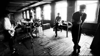 Joy Division - She's Lost Control (Live At The Factory)