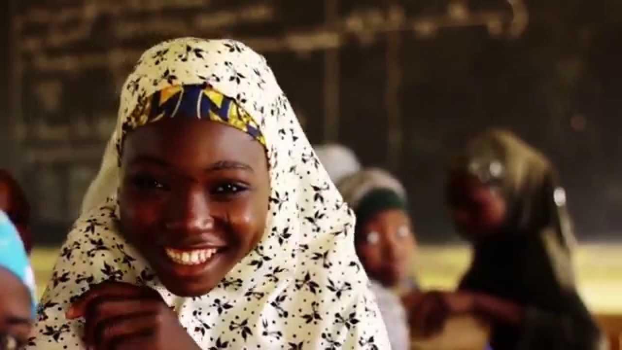 UNICEF: O que a educação significa para você?