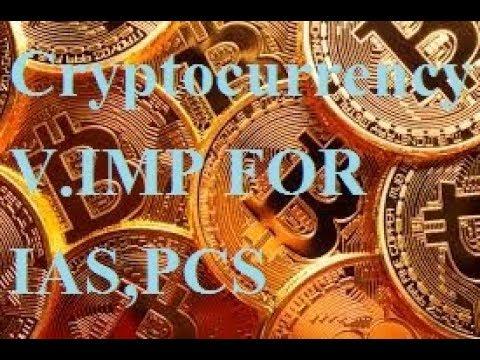 Kriptovaliutos keitimas ją