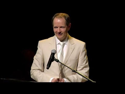 Dr med Rainer Picha, Austria