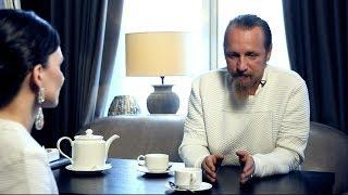 Счастливый образ мышления. Интервью Дмитрия Троцкого каналу FamTV часть 4