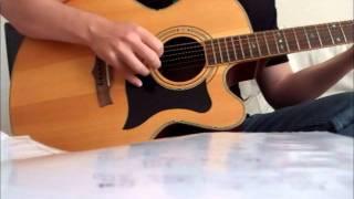 Sunny Goodge Street (Donovan cover)